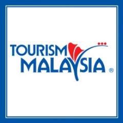 Malaysiajao Social Profile