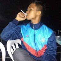 @Alviando_Bayu