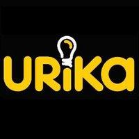 UrikaCo
