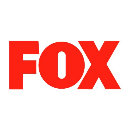 Fox Çalar Saat  Twitter Hesabı Profil Fotoğrafı