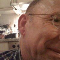 Olav Bergo | Social Profile