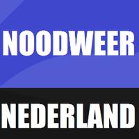 NWNederland