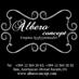 Albero Concept's Twitter Profile Picture