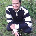 Mahmoud anwer (@01111872792am) Twitter