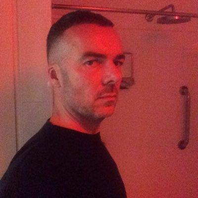 Will Larnach-Jones | Social Profile
