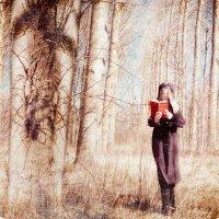 La Literati | Social Profile