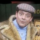 Photo of DelBoy_ofah's Twitter profile avatar