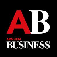 ArnhemBusiness