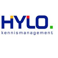 Hylo_nl