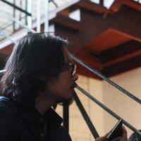 Iswantoro Wirawan | Social Profile