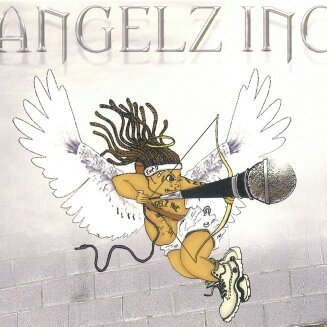 ANGELZ INC. | Social Profile