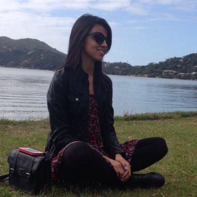 Ari | Social Profile