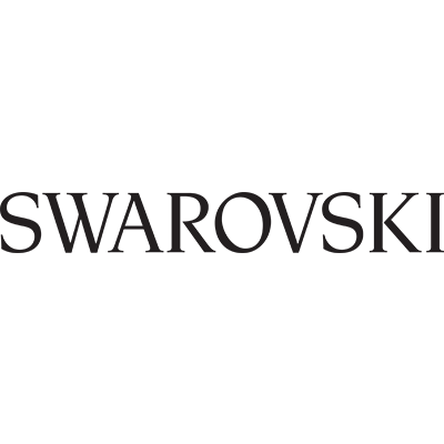 Swarovski Careers  Twitter Hesabı Profil Fotoğrafı