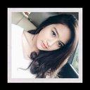 salshalova (@01salshaadr) Twitter