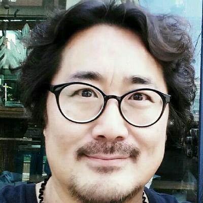 배영환 | Social Profile