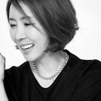 윤영미 아나운서 Social Profile