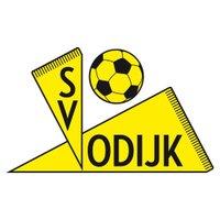 SVOdijkVoetbal