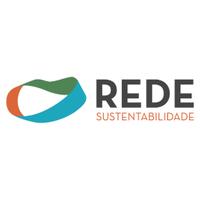 REDE | Social Profile