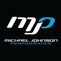 MJ Performance   Social Profile