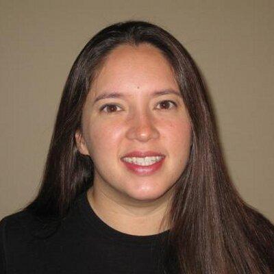 Tina Boecker   Social Profile