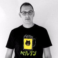 Luca Mondini | Social Profile