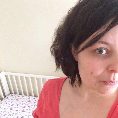 Kristi | Social Profile