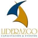 Liderazgo Capacitación & Eventos Ecuador