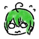 ミレイ (@000_ge_bot) Twitter