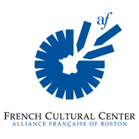 FrenchCulturalCenter | Social Profile