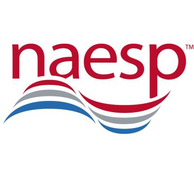 NAESP Social Profile