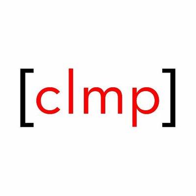 CLMP   Social Profile
