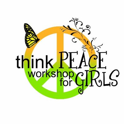 Thinkpeace Workshop | Social Profile