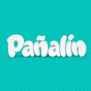 Photo of PanalinEcuador's Twitter profile avatar