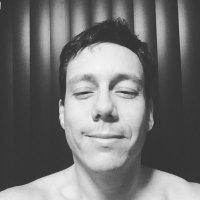Brandon T.   Social Profile