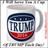 VOTE FOR TRUMP 2016