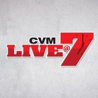 Liveat7 | Social Profile