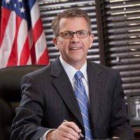 Mayor Lloyd Winnecke | Social Profile