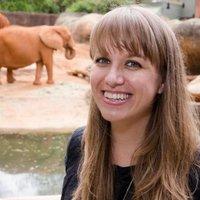 Becky Scheel | Social Profile