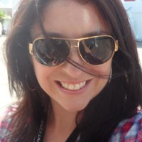Christy Stewart | Social Profile