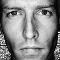 Vaughn Ridley | Social Profile
