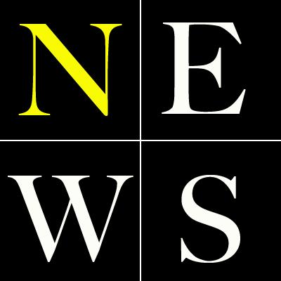 ワールドニュース Social Profile