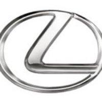 lexus_nieuws