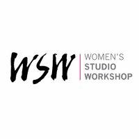 WSW | Social Profile