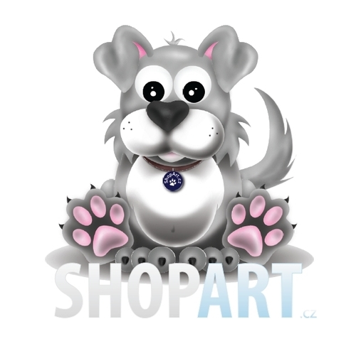 ShopArt Cz