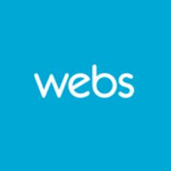 Webs Social Profile