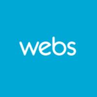 Webs | Social Profile