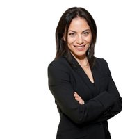 Jessica McNulty   Social Profile