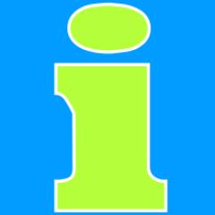 iPresort | Social Profile