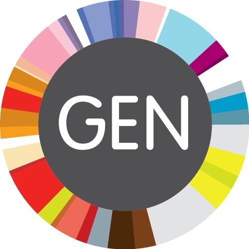 GEN Social Profile