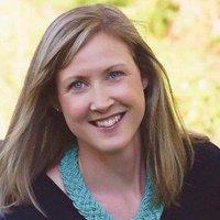 Heather Crossman | Social Profile